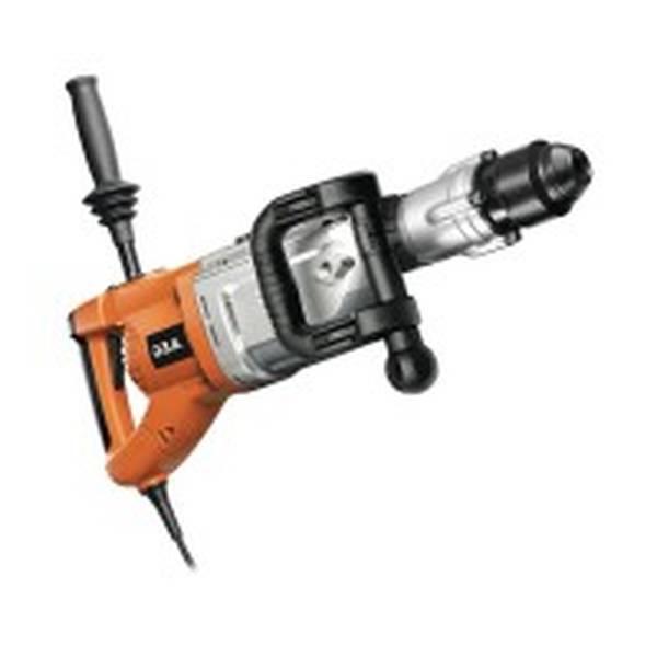 Compresseur marteau piqueur et marteau piqueur pneumatique bosch