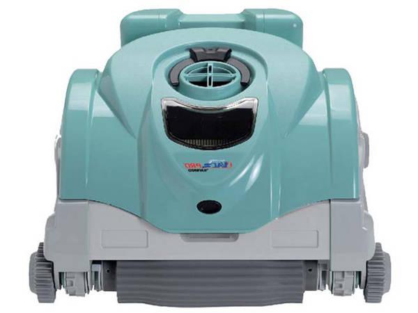 Transformateur robot piscine aquapower